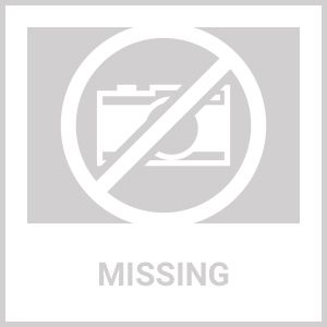 Penn State And Ohio State House Divided Tire Cover