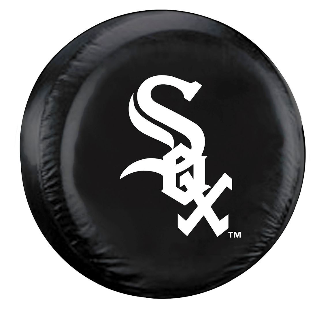Chicago White Sox Car Seat Covers